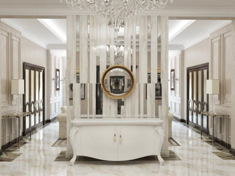 Дизайн интерьера квартир и коттеджей в Астане Студия дизайна  Гостиная