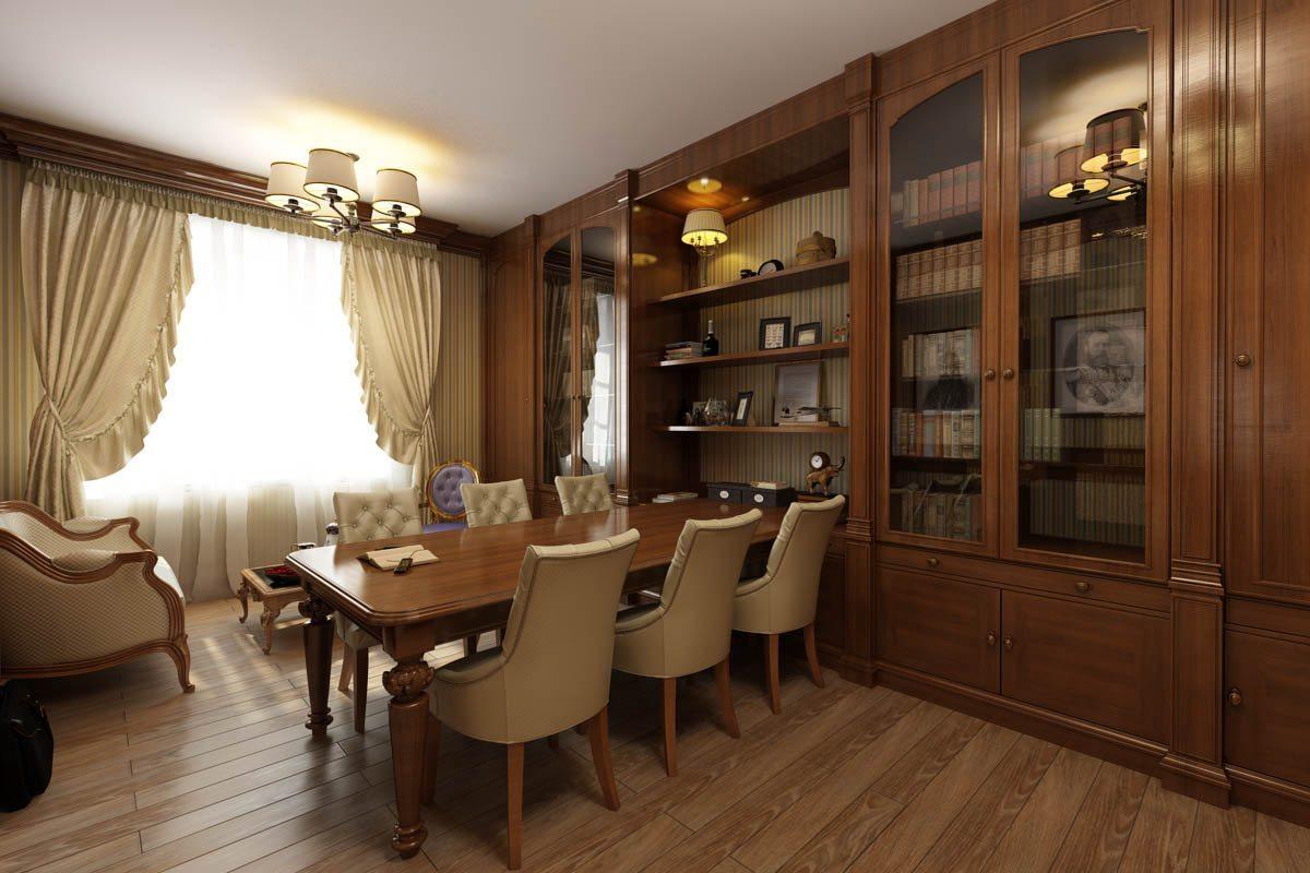 кабинет (2)