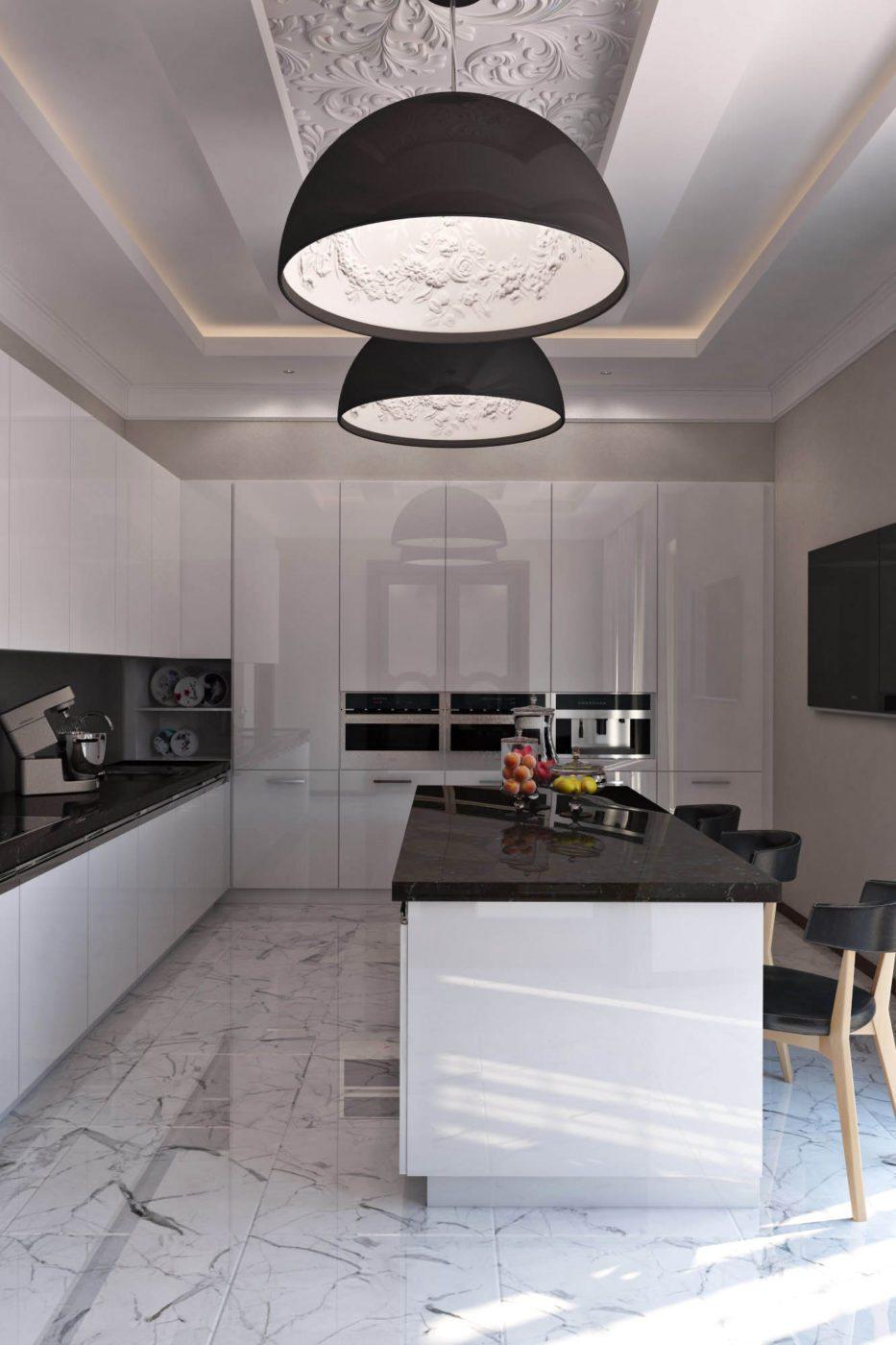кухня (3)