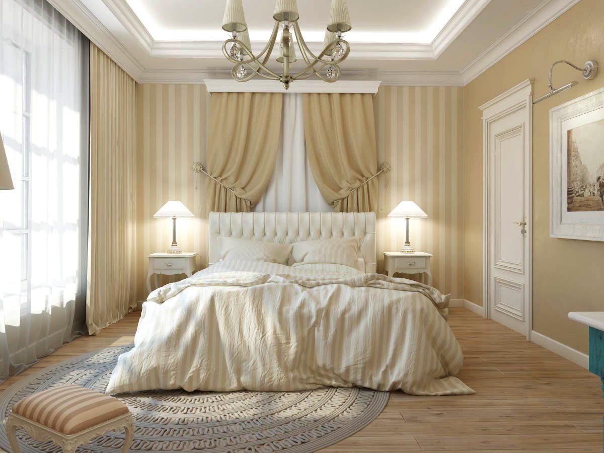 спальня хоз (1)