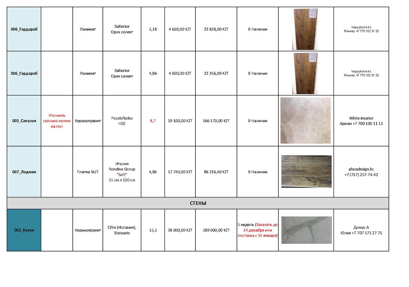 К3 - Материал отделка - Финальная_Страница_2