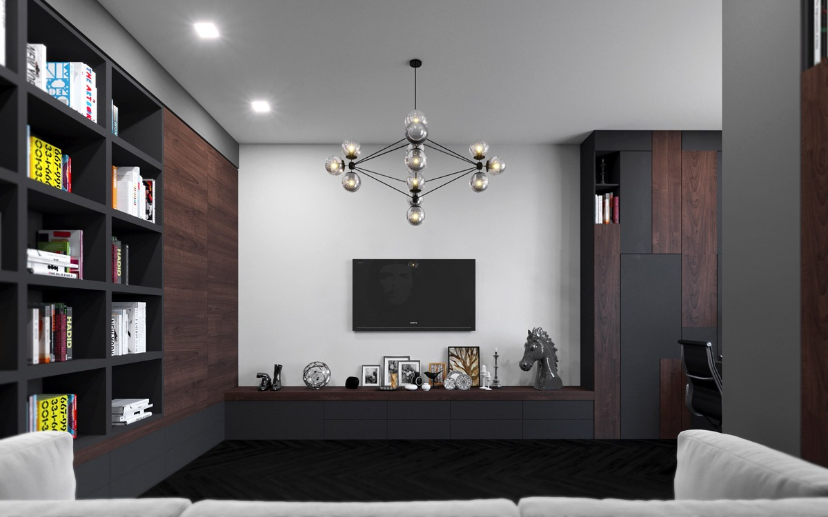 cabinet10001