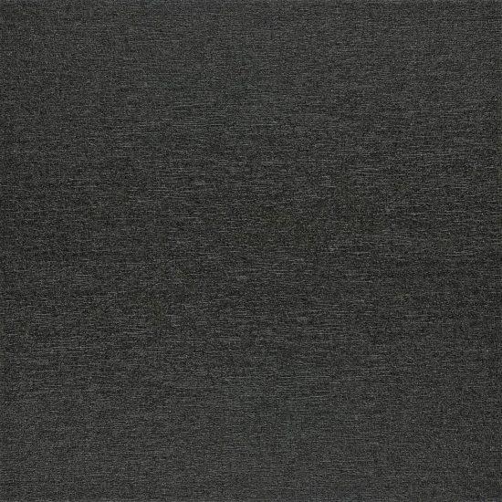 VENIS / COSMOS 450*1200